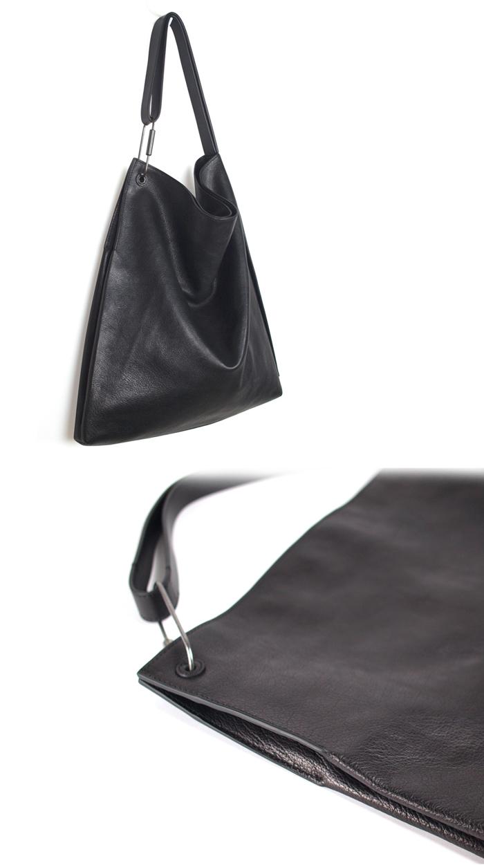 (複製)DTB|Triangle 等邊三角HOBO包