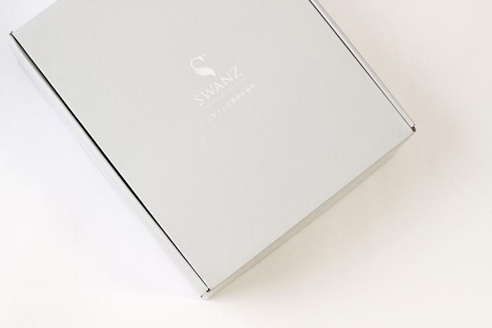 (複製)SWANZ|晶粹陶瓷保溫杯(2色) - 360ml (國際品牌/品質保證) - 古銅色