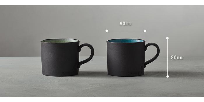 (複製)日本AWASAKA美濃燒|筆青釉繪深盤組(3件式)