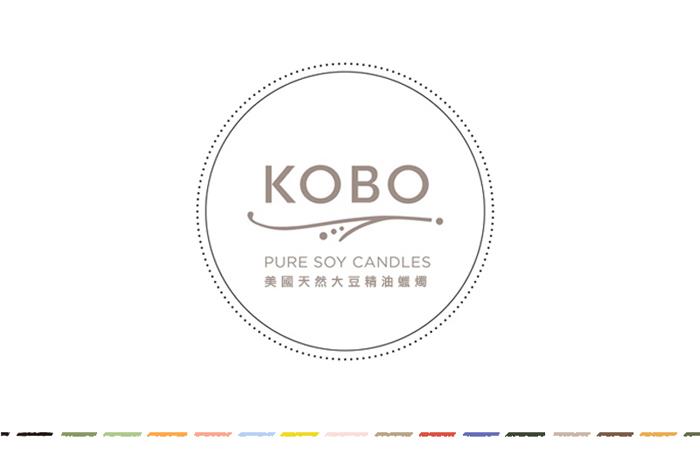(複製)KOBO|美國大豆精油蠟燭 - 蒙地拿皮革 (85g/可燃燒20hr)