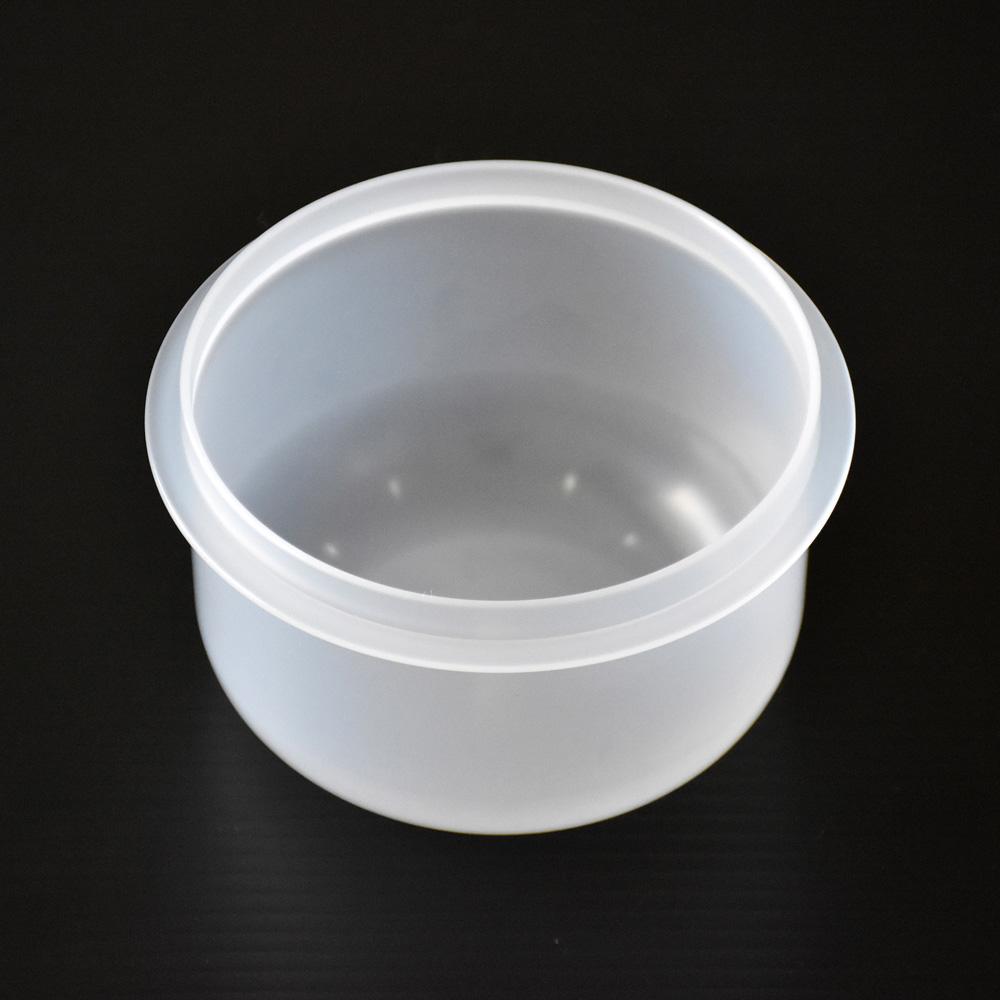 POLAR ICE 極地冰球 - PP塑膠內裝盒