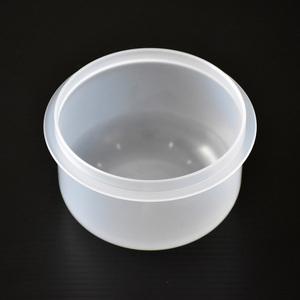 POLAR ICE|極地冰球 - PP塑膠內裝盒