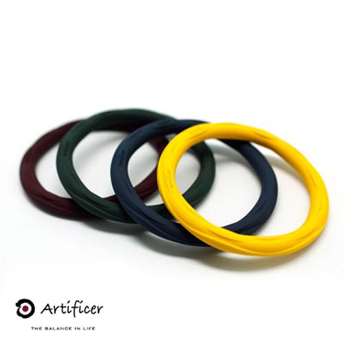 Artificer │ RHYTHM 節奏手環-任選顏色