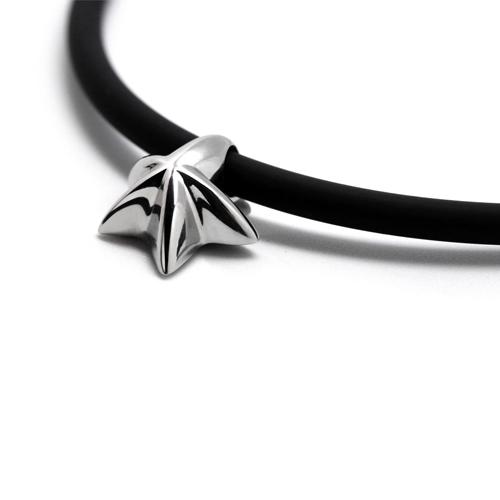 Artificer|Starfish 健康都會項鍊