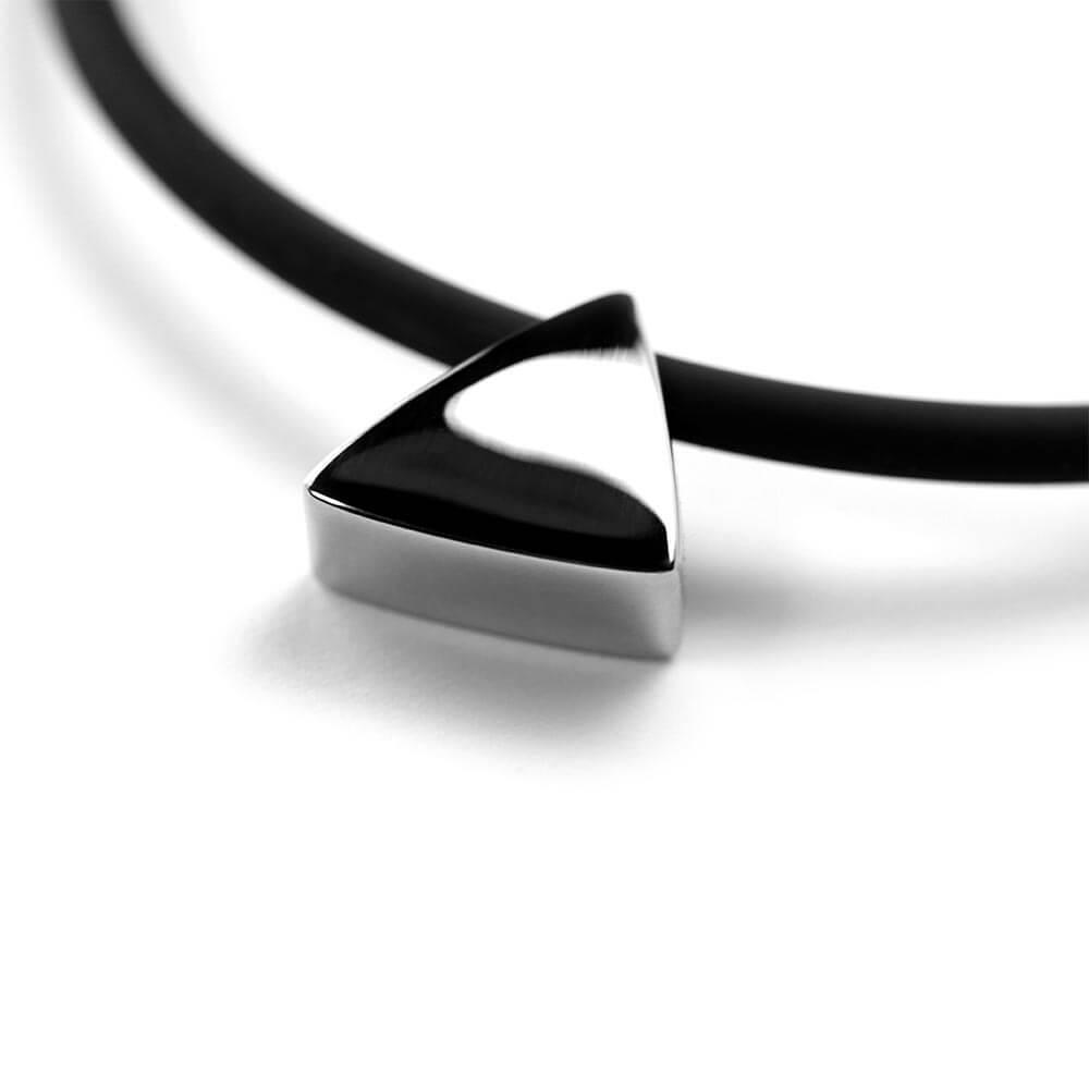 Artificer|ISO 健康都會項鍊