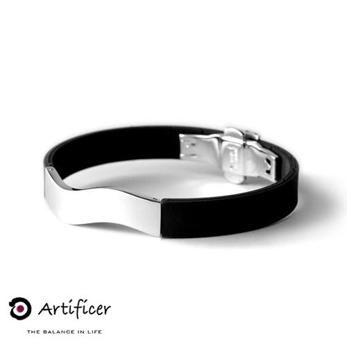 "Artificer │TIDE ""潮""手環"