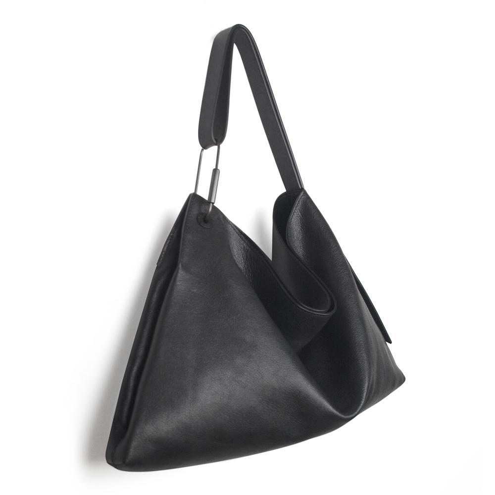 DTB|Triangle 等邊三角HOBO包