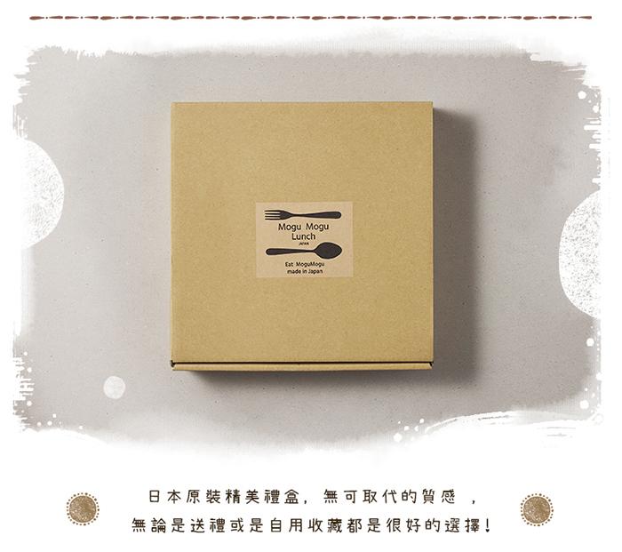(複製)日本AWASAKA美濃燒|憨憨海豹深盤 (22.5cm)