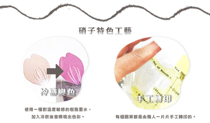(複製)日本富硝子|手作夏日六角冰晶杯 - 對杯組 (2件式) - 170ml