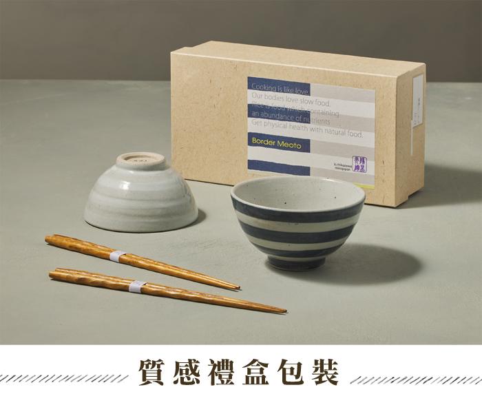 (複製)日本KOYO美濃燒|雲釉盤雙件組