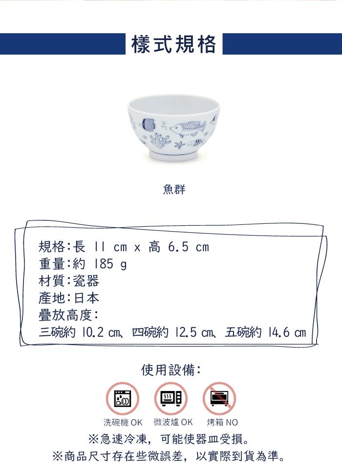(複製)natural 69|日本波佐見燒 日式飯碗-木紋