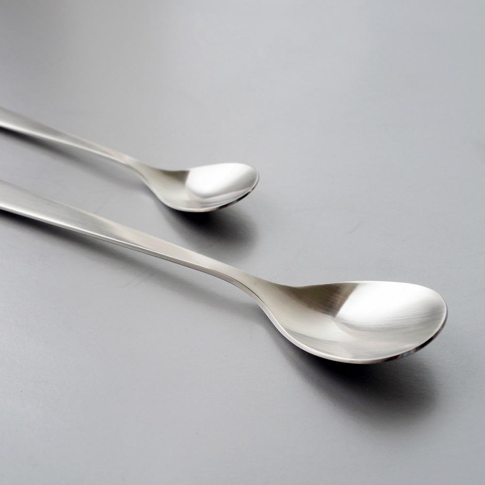 日本Shinko|設計師系列-日本製 精緻叉匙餐具禮盒-素直