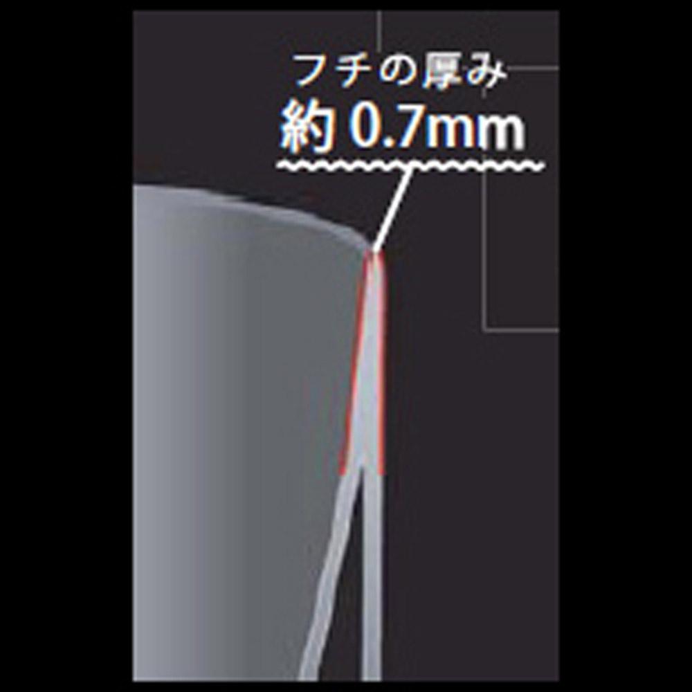 日本HORIE 鈦愛生活系列-日本製 純鈦抗菌極致雙層杯-櫻花 350ml