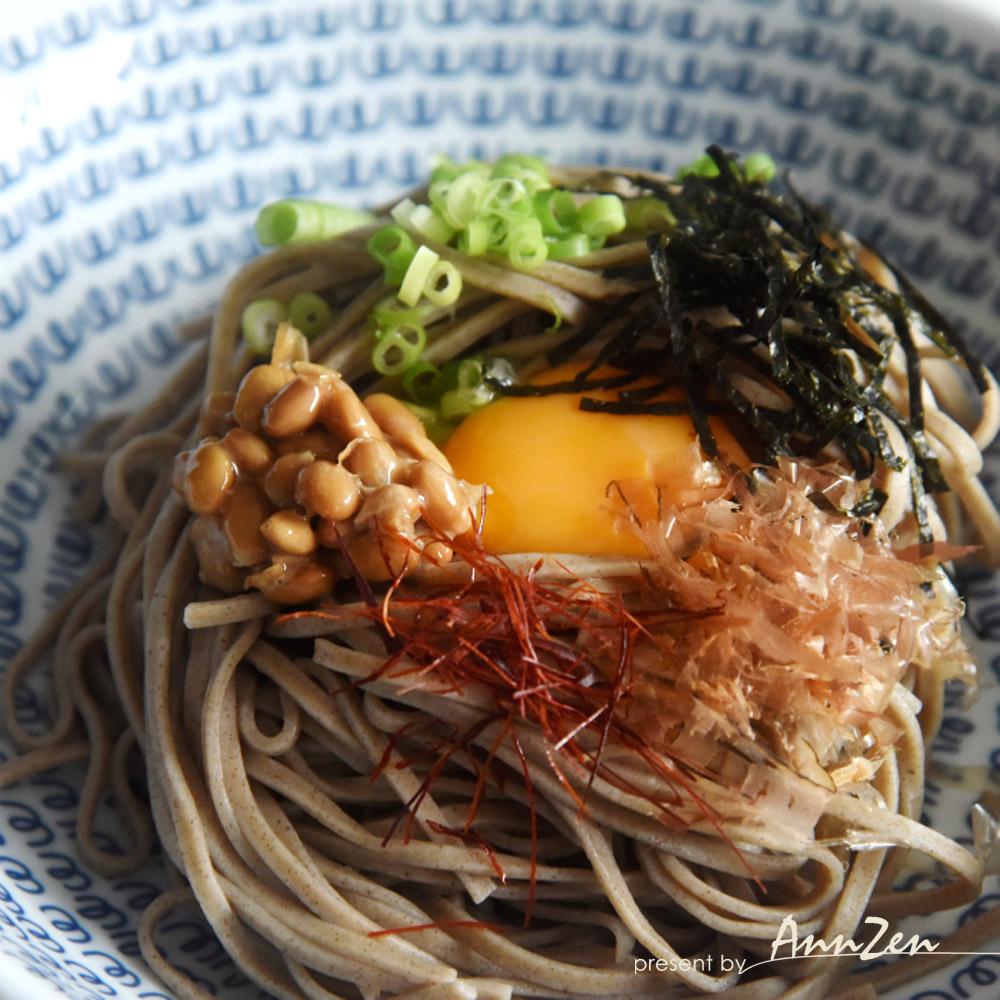 natural 69|日本波佐見燒 日式Passta皿盤-羽翼