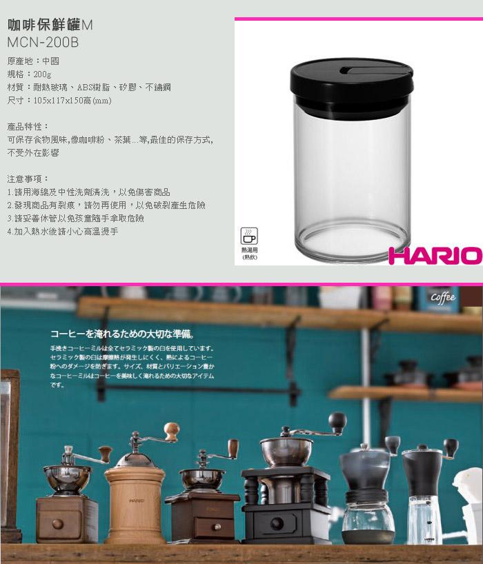 (複製)【HARIO】V60不銹鋼量匙 M-12SV