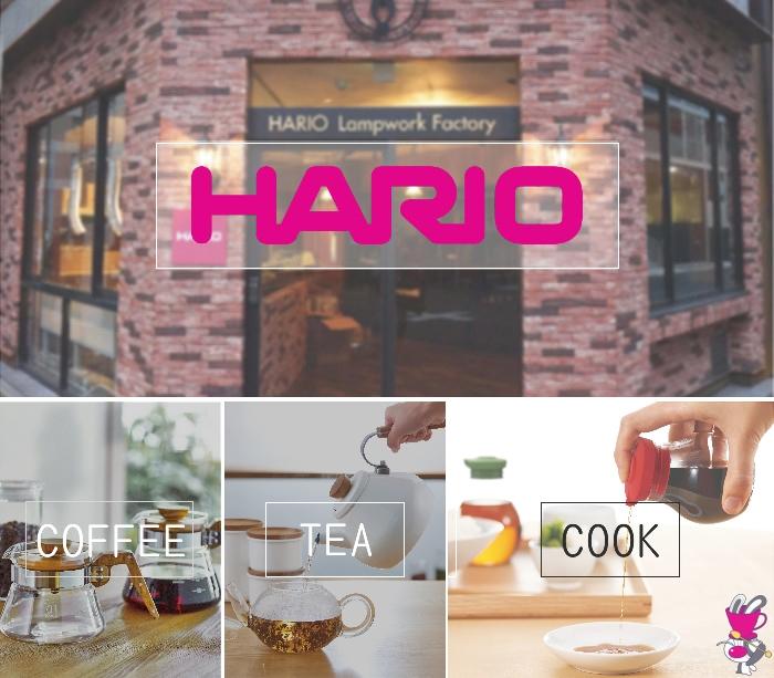 (複製)【HARIO x i ro se】棕色皮革藤編茶壺450ml TCF-3-LZN