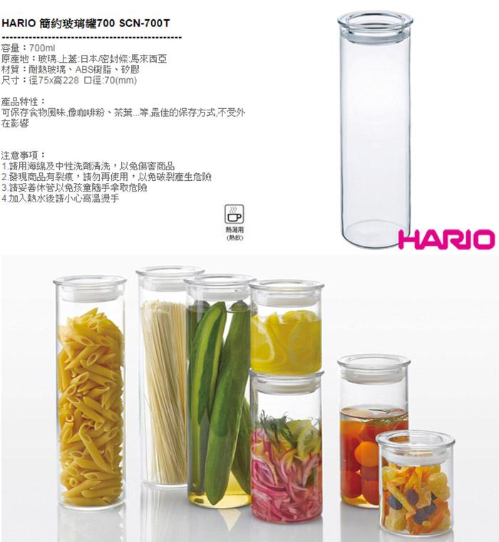 (複製)【HARIO】雙層玻璃啤酒杯380ml TBG-380