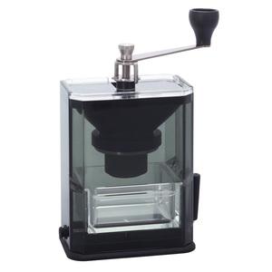 HARIO|超便利手搖磨豆機 MXR-2TB