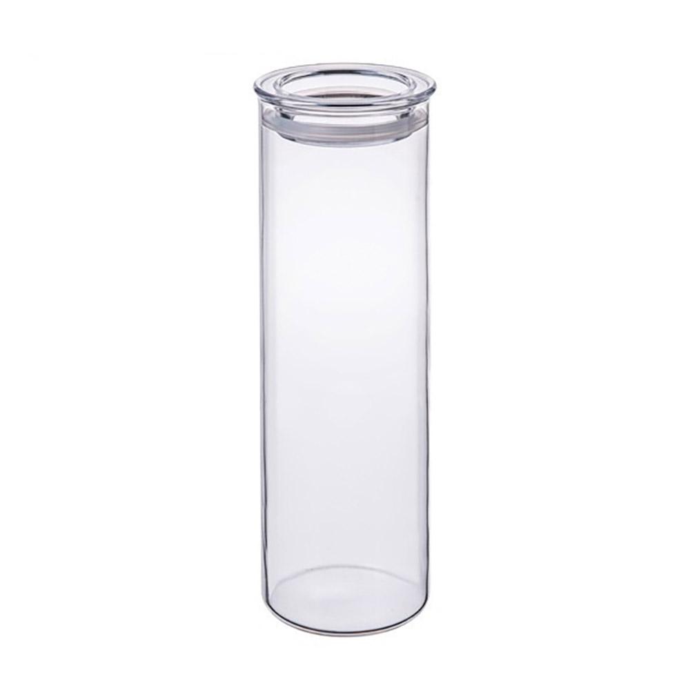 HARIO|簡約玻璃罐700 SCN-700T