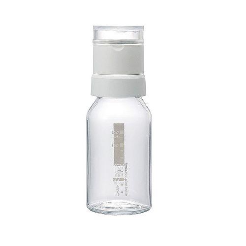 HARIO|白色芝麻研磨罐120 / SMG-120-PGR