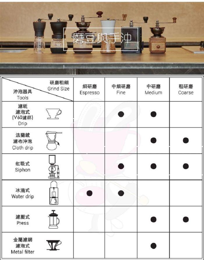 HARIO 冷泡咖啡壺1000ml MCPN-14R