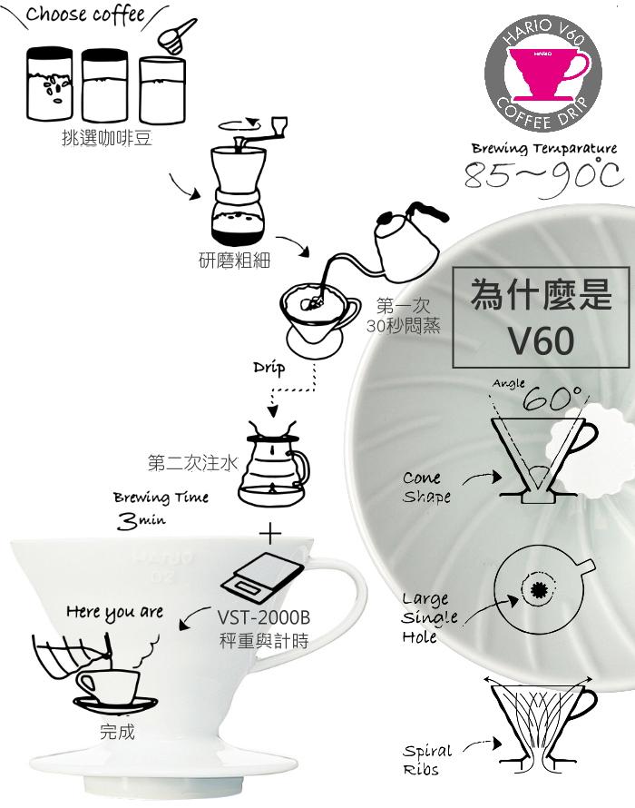 (複製)HARIO|新萬古燒6號土鍋 MNN-165-B