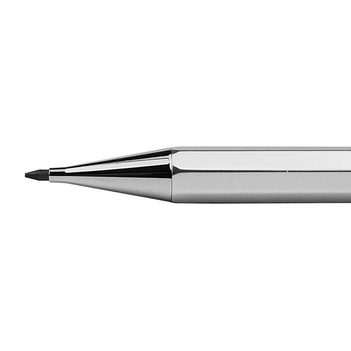 德國 Kaweco|Special 系列自動鉛筆2.0mm