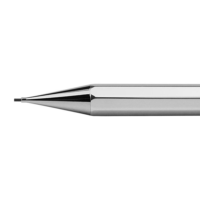 德國 Kaweco|Special 系列自動鉛筆0.9mm