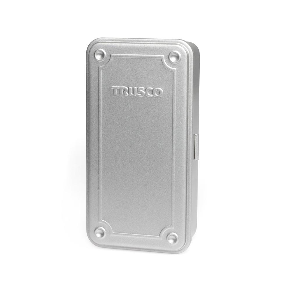 日本Trusco│ 工具箱 T150SV