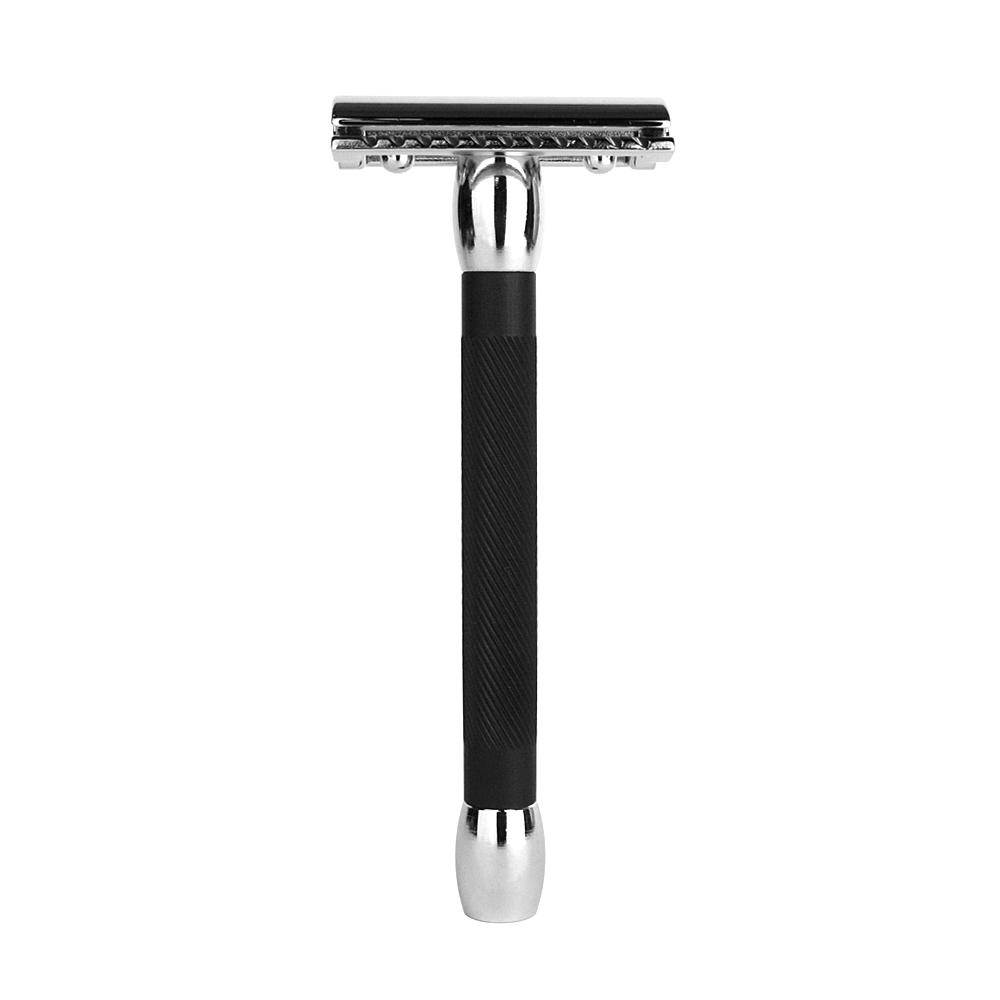 德國 Merkur|20C 長柄安全刮鬍刀