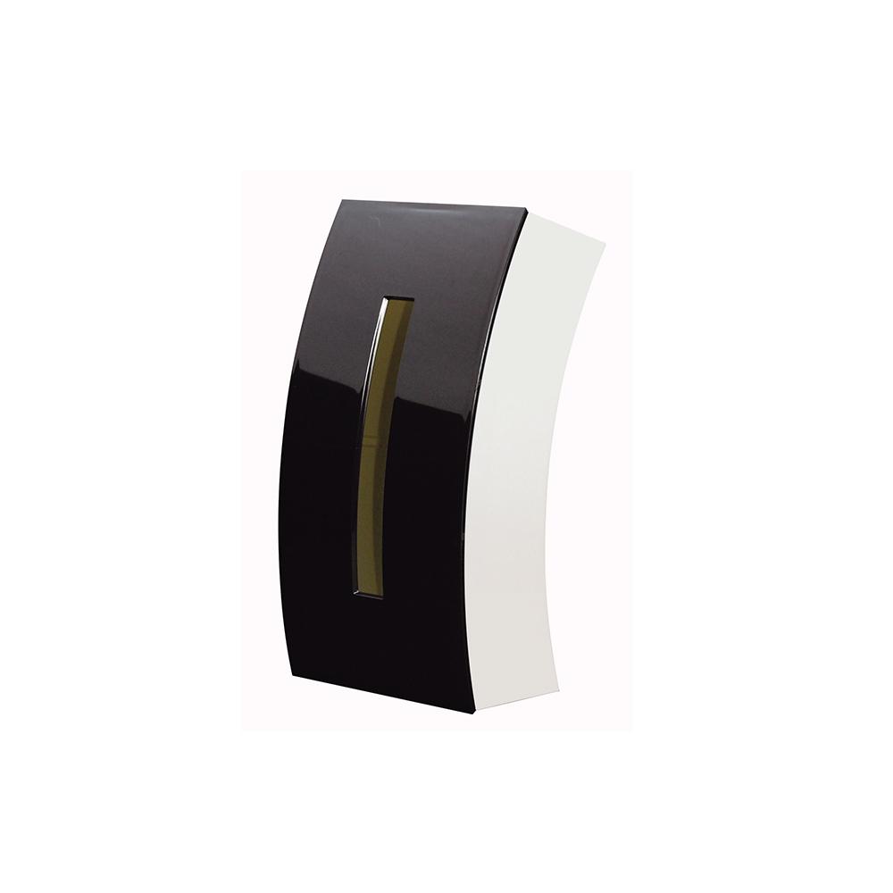 ISETO | 日製Bow弧形雙面面紙盒