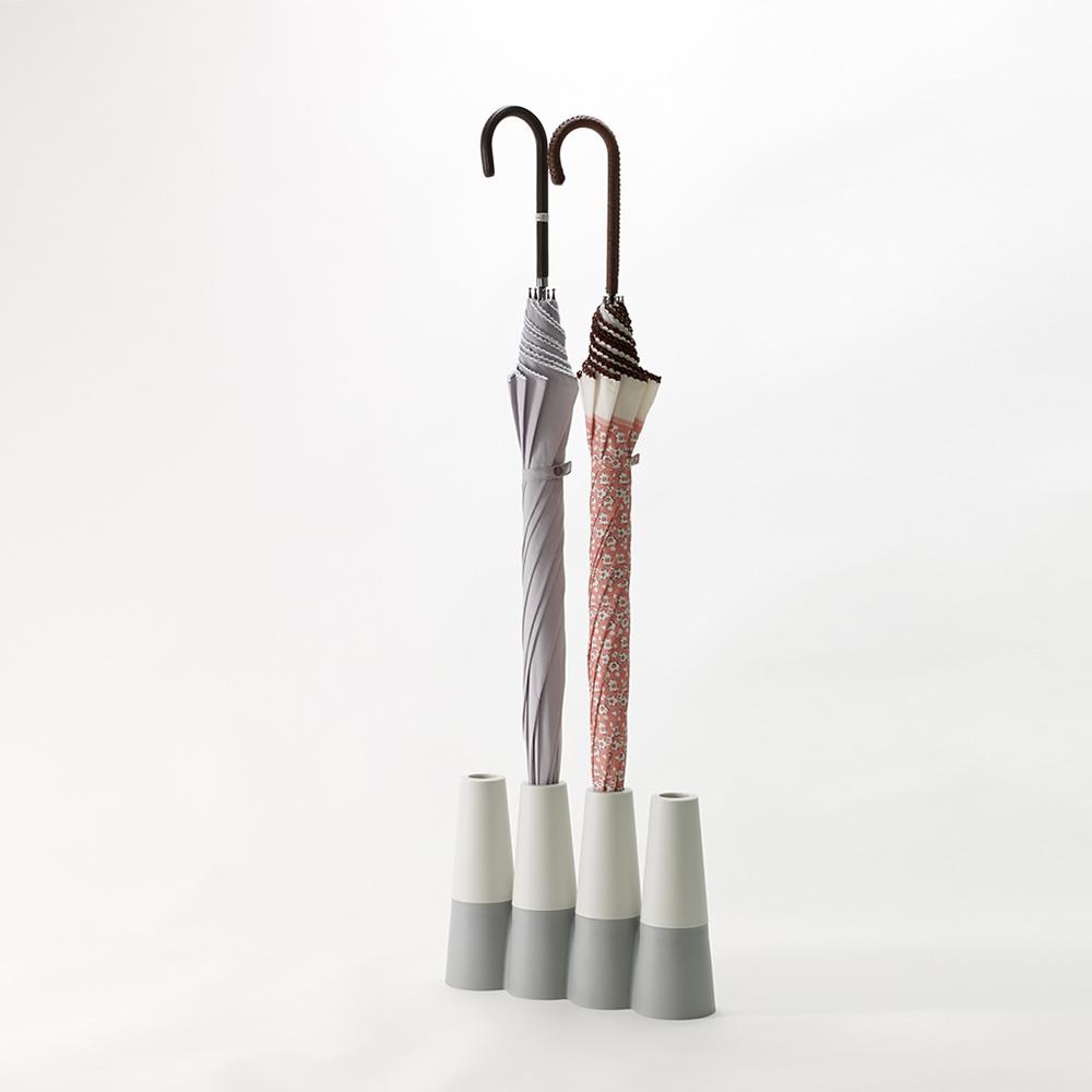 ISETO | Torre桶型長短兩用雨傘架