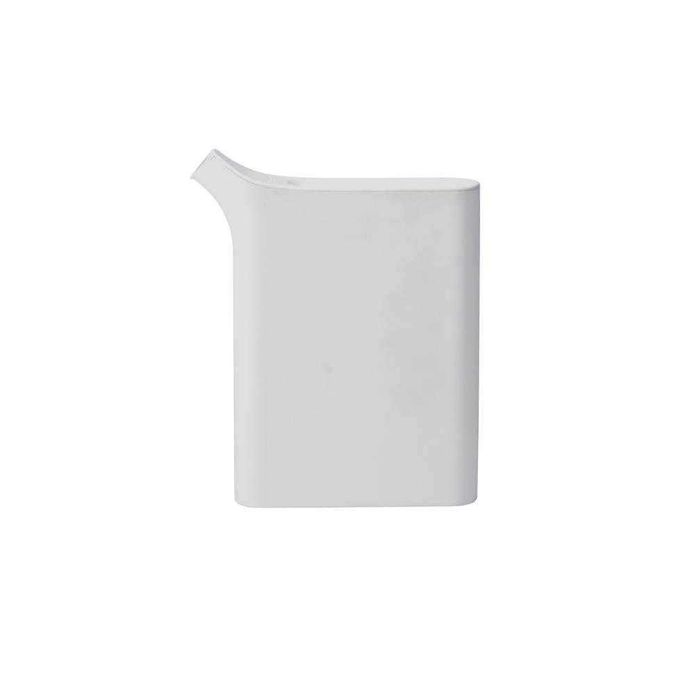 IDEACO|A4薄型澆水壺
