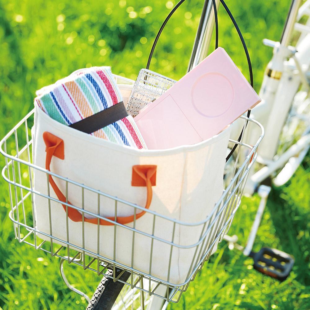 日本ISETO | PICNO連接式戶外野餐桌-1件