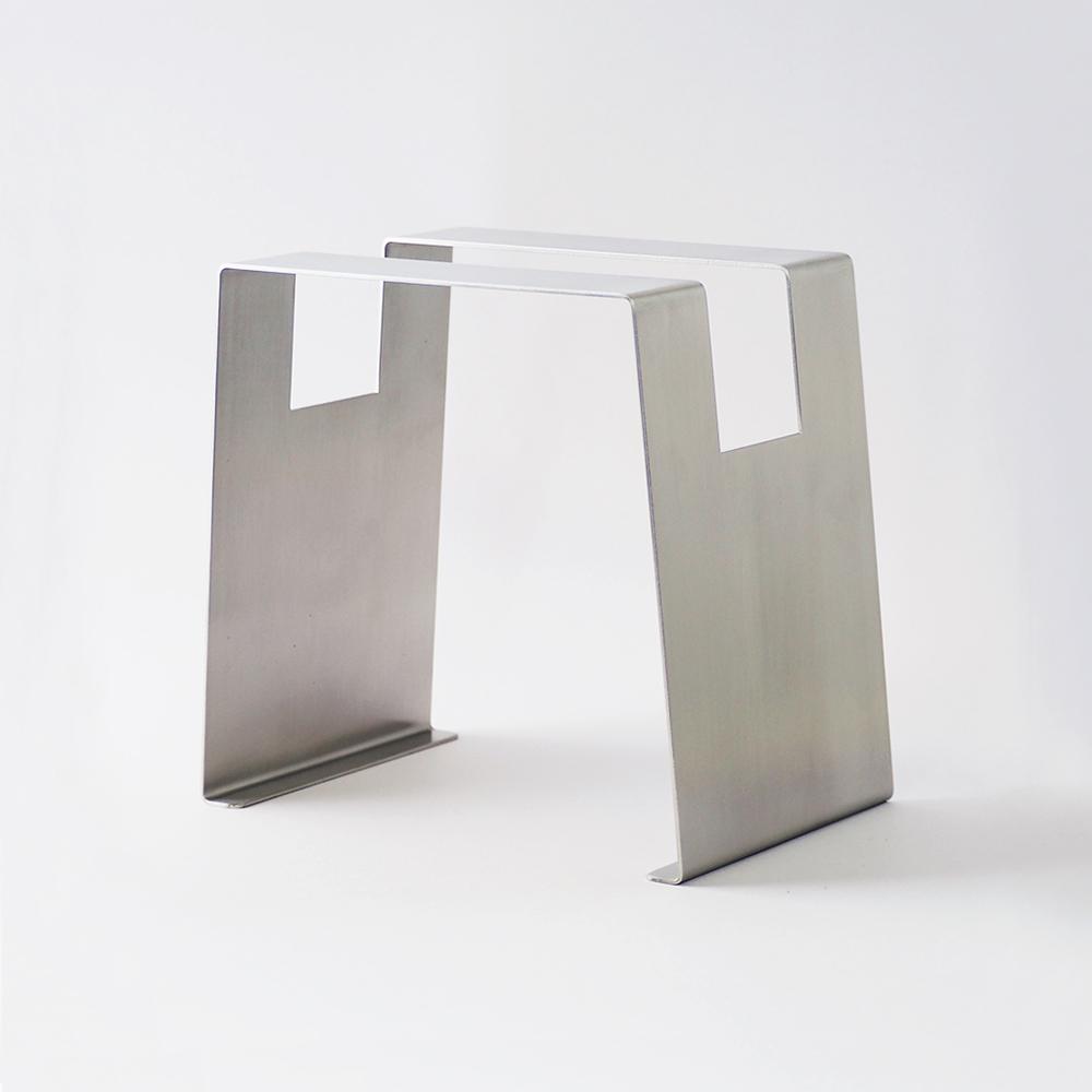 高桑elfin | 不鏽鋼咖啡濾架
