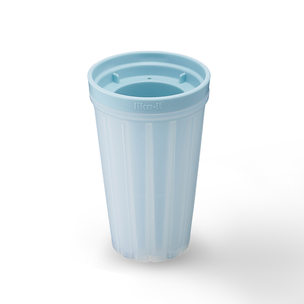like-it | 碎冰製冰盒
