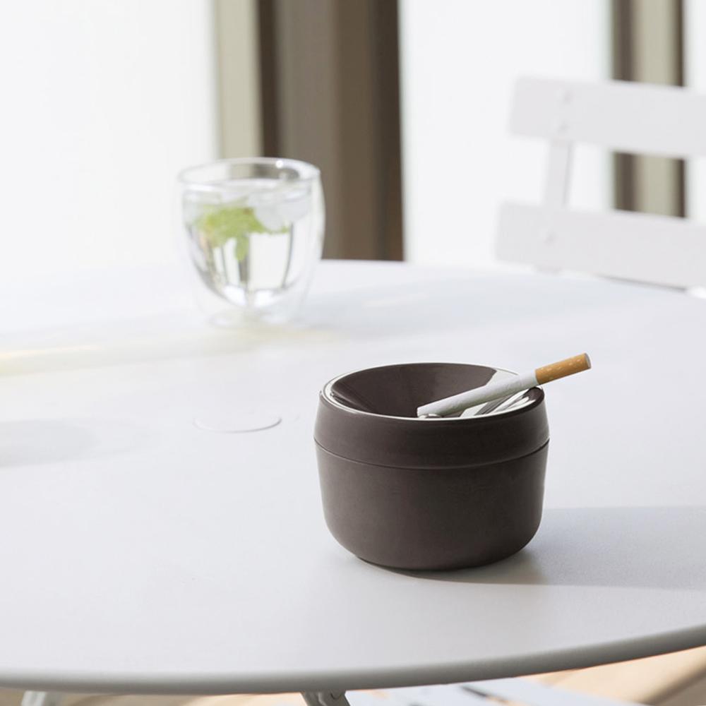 IDEACO|沙漏菸灰缸