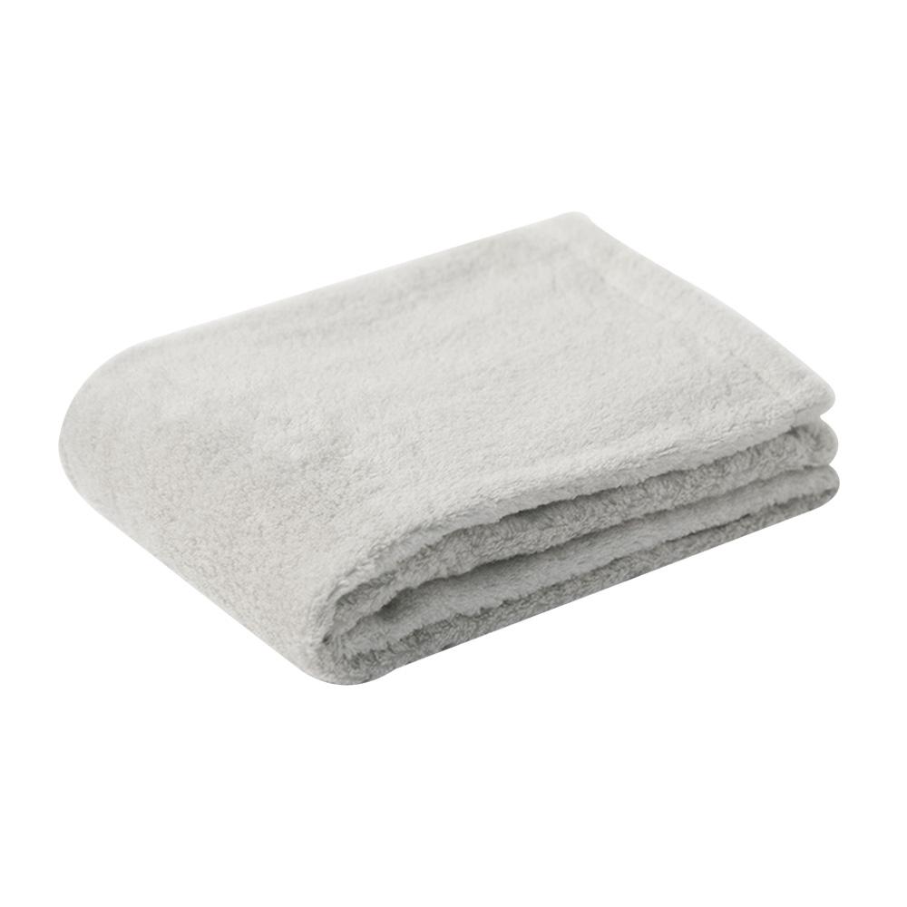 森商事|白雲HACOON 日製今治認證極上天然棉浴巾-60x120cm-5色可選