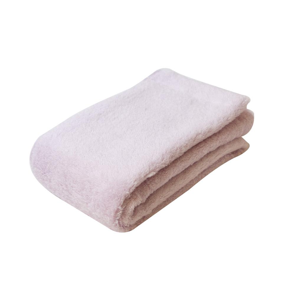 森商事 白雲HACOON 日製今治認證極上天然棉毛巾-34x80cm-5色可選