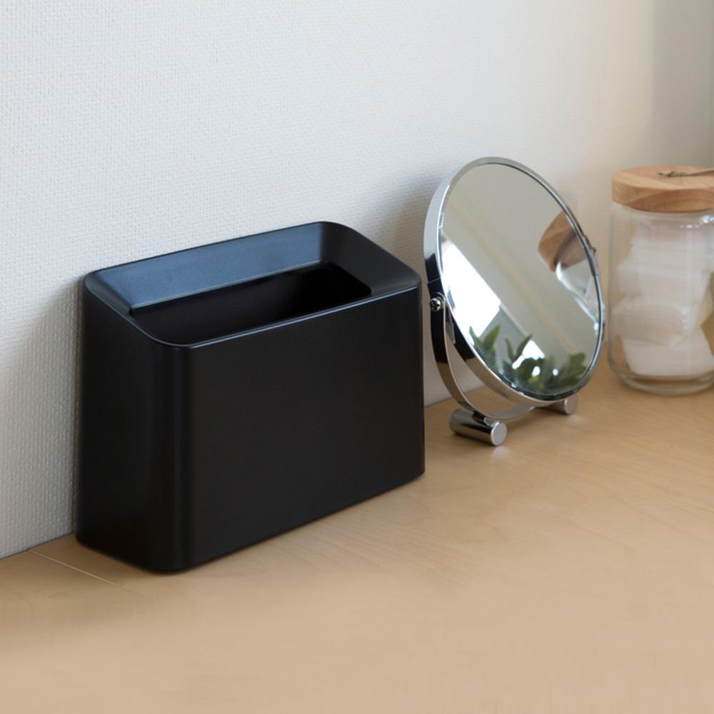 IDEACO 纖形斜口桌邊置物/垃圾桶-1.7L