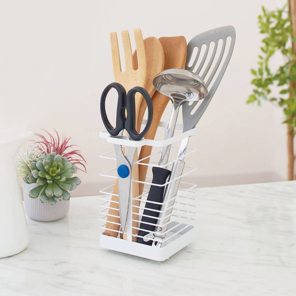 天馬|廚房系列筷匙廚具分類瀝水架