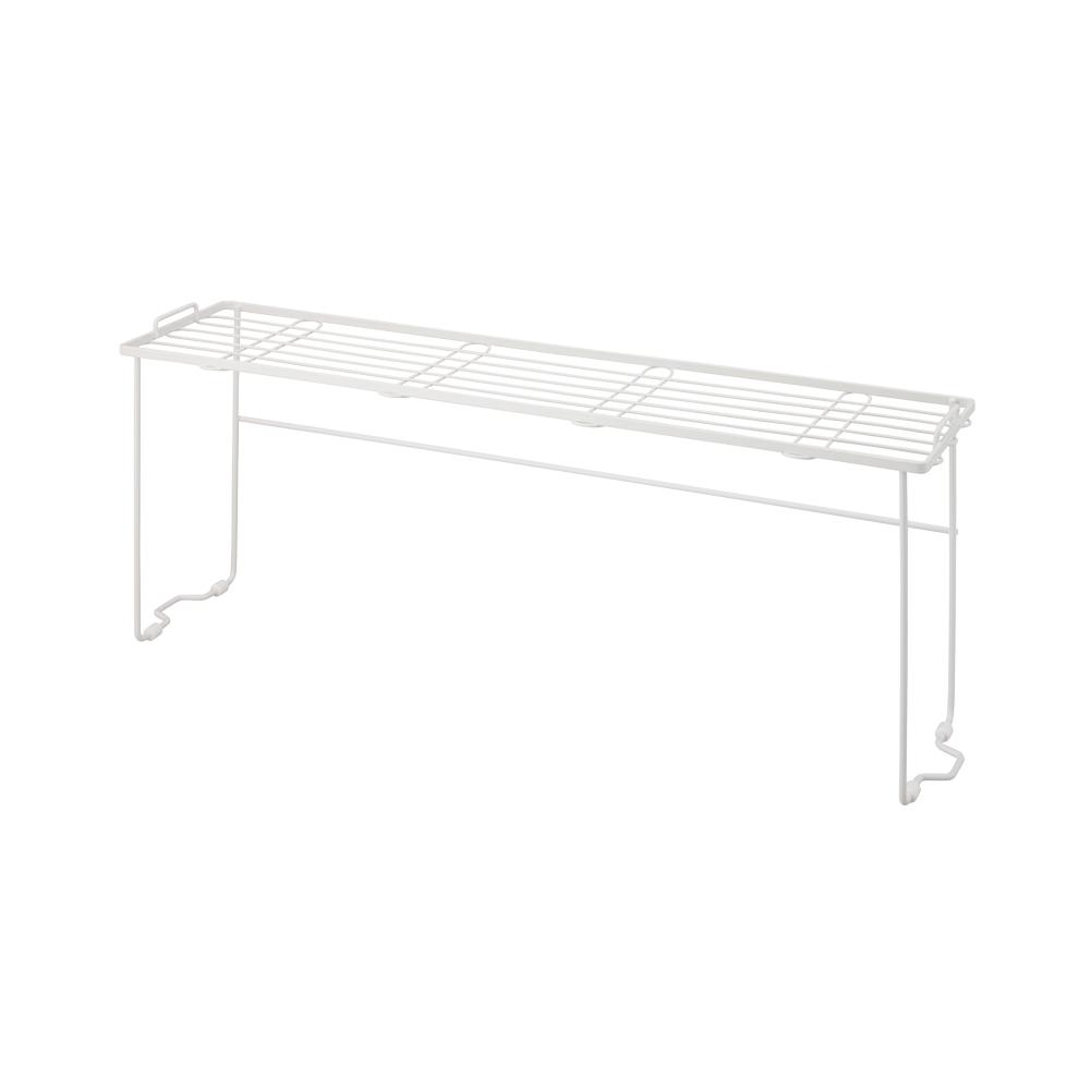 天馬|廚房系列爐邊置物架(高26cm)-L