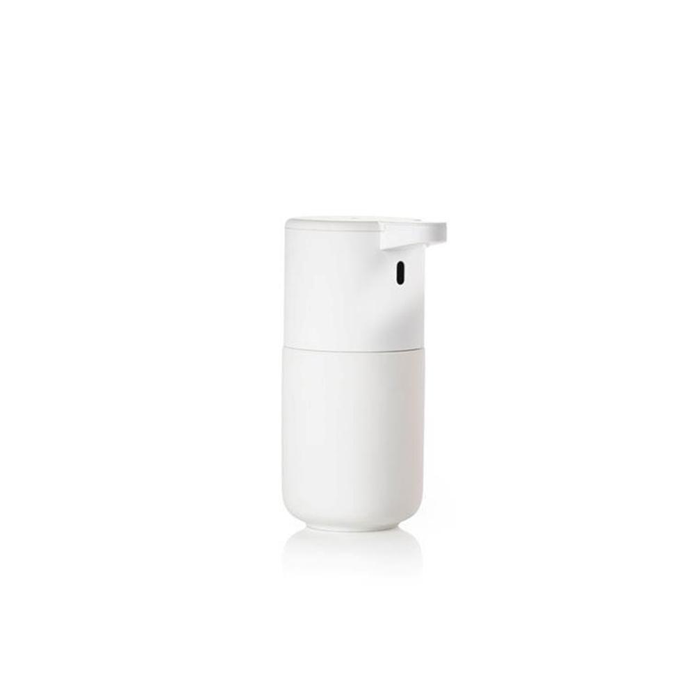 ZONE Ume自動感應式石陶給皂器