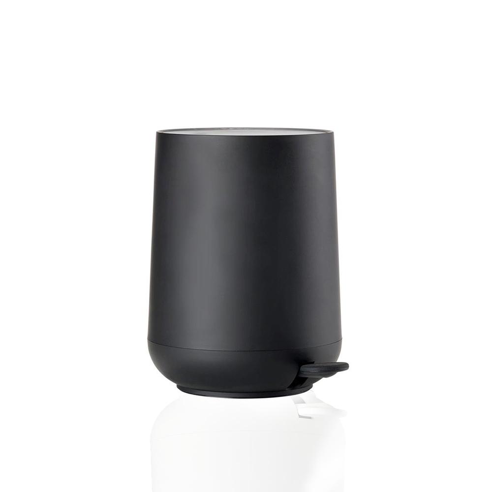 ZONE|Nova腳踏式緩降垃圾桶(附內桶)-5L