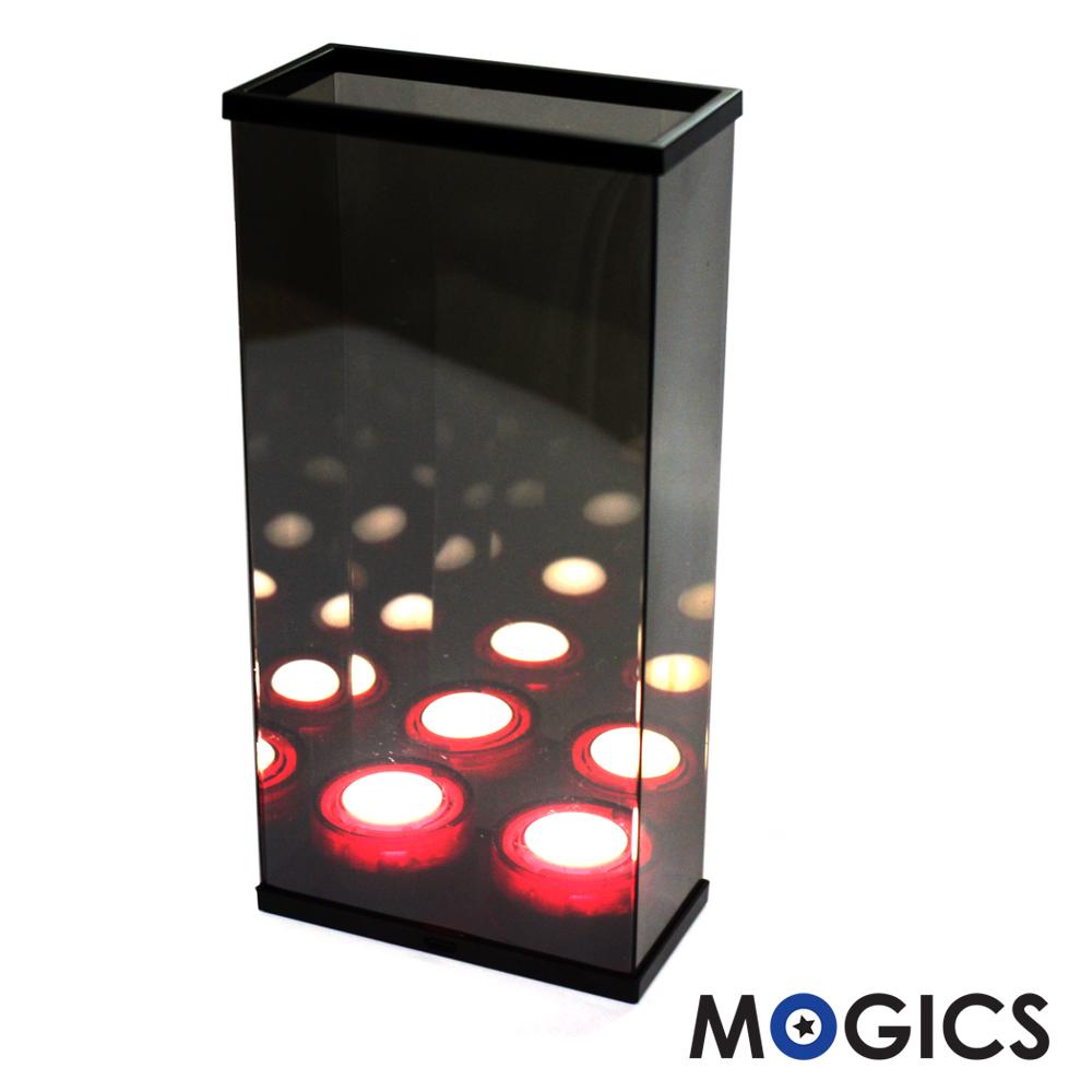MOGICS│Infinity 無限幻鏡組