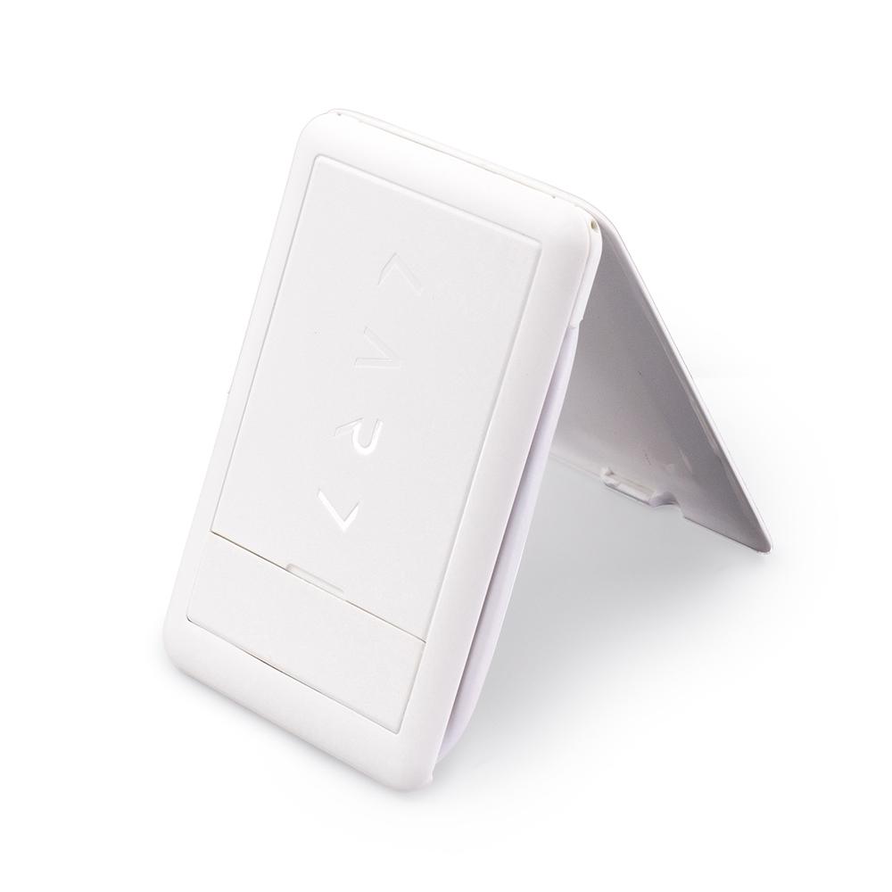 CARD︱KableCARD 都市生存卡(白) 搞定充電所有事 城市生存必備