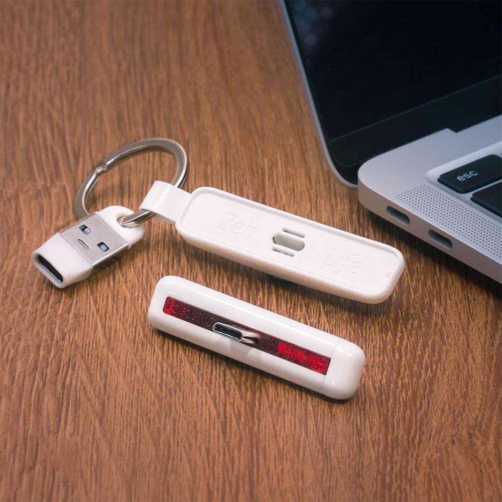 TOFU|stick USB2.0 記憶擴充棒