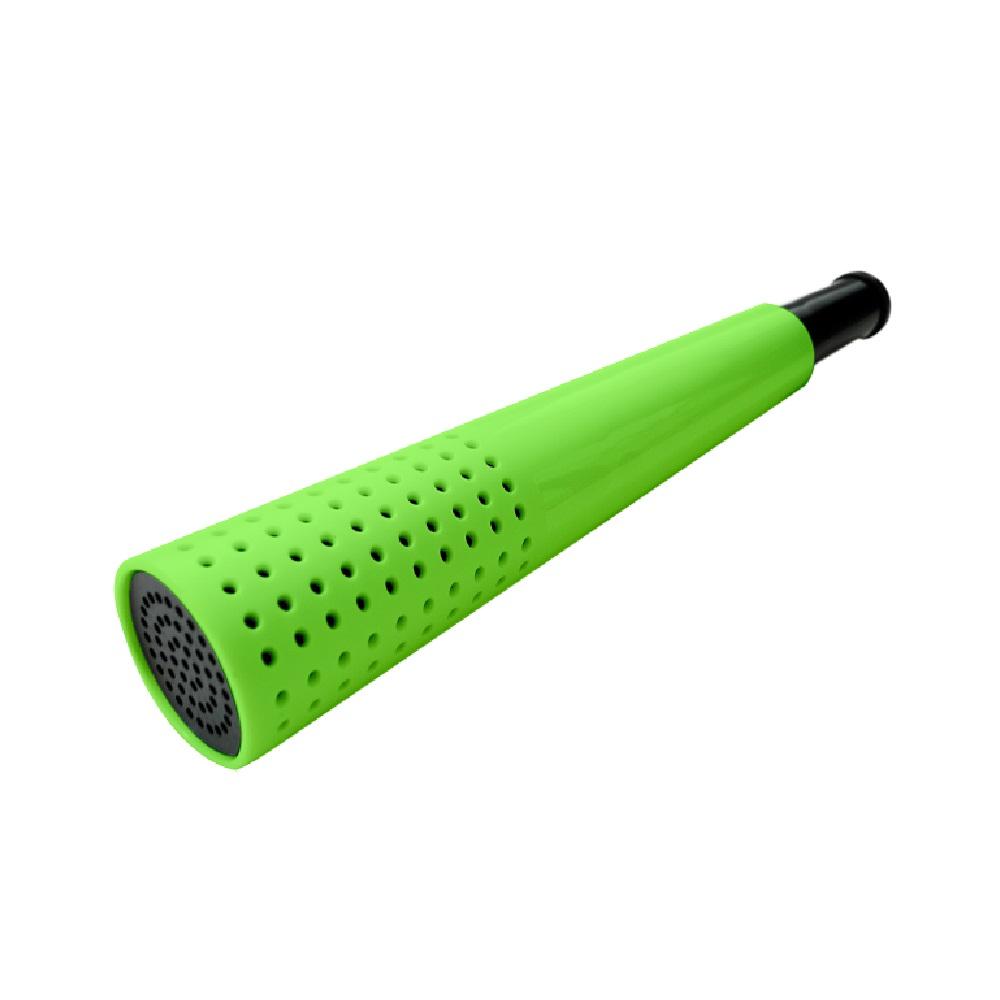 LANTO|泡茶器 Tealeidoscope(綠色)