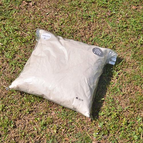 一郎木創|無垢檜木枕芯(小) 檜木纖填充