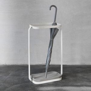 Kozy|環保水泥傘架 R50